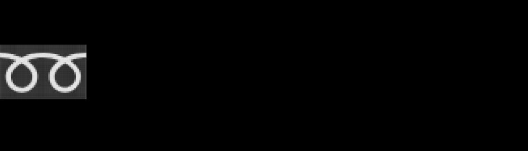 0120-634-940 受付時間10時~18時)
